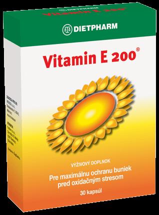 Vitamin-E-200-SK