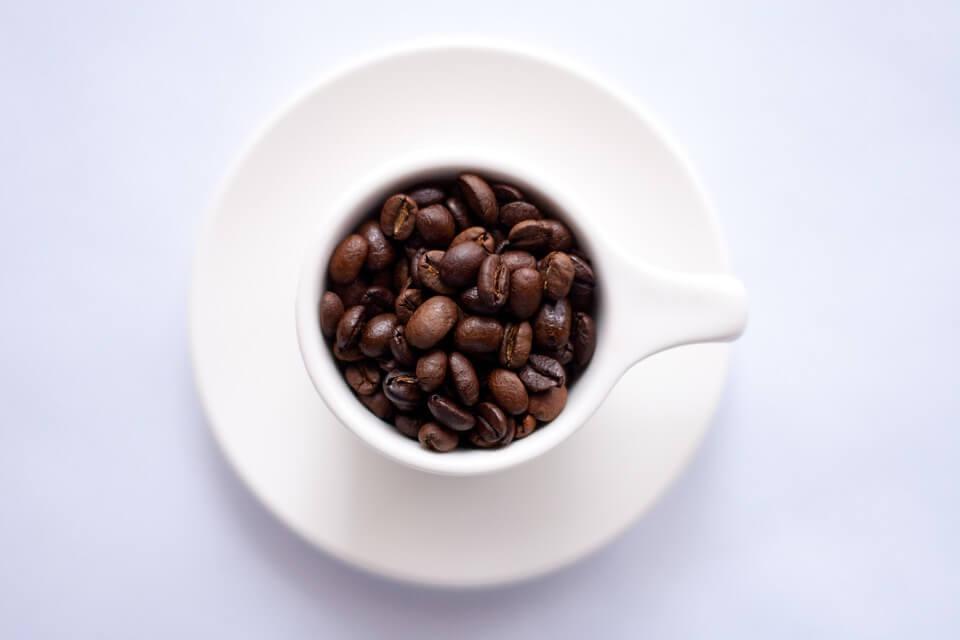 coffee-beans-691761_960_720