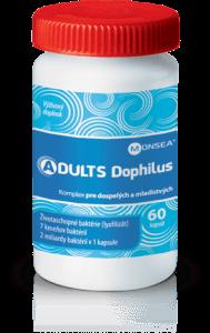 dophilus_adults