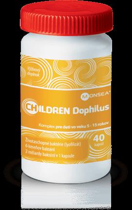 dophilus_children