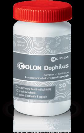 dophilus_colon