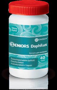 dophilus_seniors
