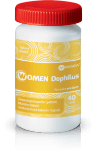 dophilus_women