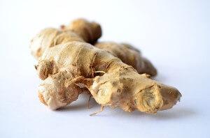 ginger-166838_640