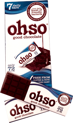 ohso (1)