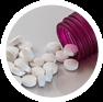 antibiotika-a-probiotika