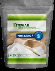 steviar na pecenie mock up_KRYSTAL
